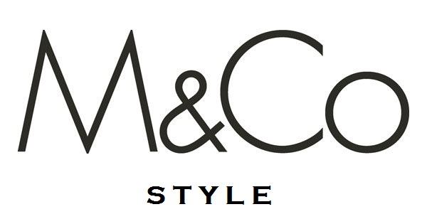Одежда M&Co Style